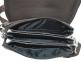 Мужская сумка 34172 коричневая 8