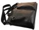 Мужской портфель 4155 черный 6