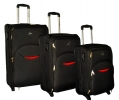 suitcase 389558 is black 0