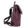 Городской рюкзак МIС 35920 баклажан 3