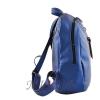 Women's bag 35344 blue 5
