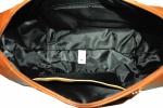 Женская сумка 35489 - 1  рыжая 6