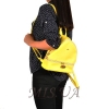 Female backpack 35437   citric 4