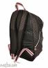 Рюкзак 5005 черный 3