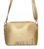 Women bag 35329 golden 0