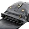 Мужской рюкзак Vesson 34237 черный 6