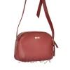 Женская сумка 35620 марсала 2