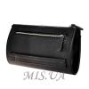 Men's handbag is 34265 black 3