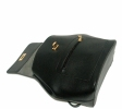 Женский рюкзак 35431 черный  4