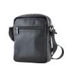 Мужская сумка Vesson  34277 черная 3
