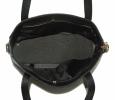 Жіноча сумка 35449 чорна 6
