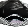 Мужская сумка 4521 черная 6