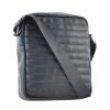 Мужская сумка Vesson  34278 черная 2