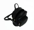 Female backpack 35435 black 1
