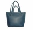 Women's bag 35450 blue 6