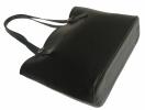 Женская сумка 35445 черная 3