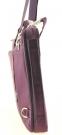 Laptop Bag 384211 purple 2