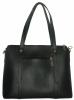 Жіноча сумка 35449 чорна 2