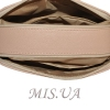 Женская сумка 35329-1 пудра 5
