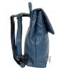 Female backpack 35920 blue 2