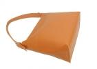 Женская сумка 35474 рыжая 4