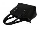 Женская сумка 35520-1 черная 4