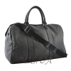 unisex handbag 34260 gray 2
