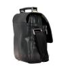 Мужская сумка Vesson  34283 черная 3