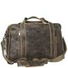 Men's handbag 4357 khaki 5