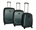 suitcase 389561 green 6