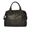 Женский рюкзак 384363 черный 6