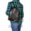 Женский рюкзак 35432-1 черный 3