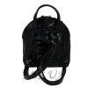 Городской рюкзак МIС 35902 черный 2