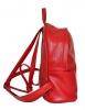 Женский рюкзак 35432 красный 2