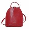Городской рюкзак MIC 35411  марсала 0
