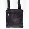 Мужская сумка 4323 черная 4