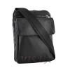 Мужская сумка Vesson  34270 черная 2