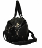 Men's handbag 34231 black 3