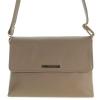 Женская сумка 35429 капучино 0