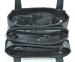 Женская сумка 35113 черная 5