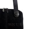 Women's bag 0740 blak 2