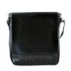 Мужская сумка Vesson  34251 черная 0