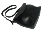 Women's bag 35430 black 0