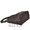 Men's handbag 4517 black 8