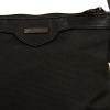 Мужская сумка 34215 черная 3
