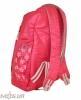 Рюкзак 5002 рожевий 2