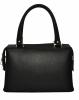 Женская сумка 0646 черная 3