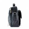 Мужская сумка Vesson  34248 черная 3