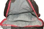 Рюкзак 5022 серый 0
