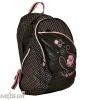 Рюкзак 5005 черный 2